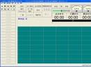 专业会议音乐操控软件V6.02 绿色版