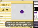 GriDrawV2.3 Mac版