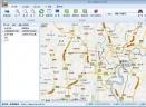 电子地图标注系统V4.2.5 试用版