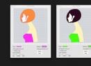 Colour ModifierV1.0 Mac版