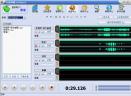 闪乐唱录机V1.0 绿色版