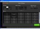 JamDeckV1.1.8 官方版