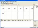里诺足浴管理软件V2.31 官方版