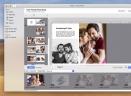 PrestoPhotoV2.1.2 Mac版