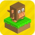 �B猴��K V1.0.3 �O果版