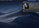Smart TunesV1.1.5 Mac版