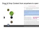 Drop CirclesV2.1.2 Mac版