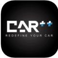 CAR++ V2.1.1149 苹果版