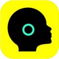 第(di)二形象(xiang) V1.0.6 IOS版