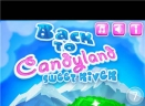 糖果大陆3