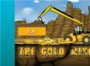 黄金矿工挖掘机版