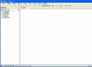 EmEditor Pro X64V13.0.3 中文绿色版