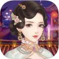 王的妃�� V1.0 �O果版