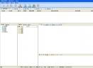 网站多客宝在线客服软件V1.5.3.1 免费版