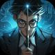 哈利波特:魔法觉醒 V1.0 网易正版