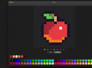 Sprite PencilV2.3.1 Mac版