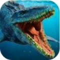海底恐龙狩猎 V1.1 安卓版