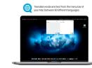 QuickTV1.0 Mac版