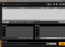 GOM Video Converter(多媒体转换软件)V1.1.0.63 官方版