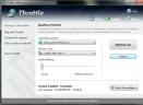TThrottle(电脑温度监控软件)V7.51 beta 中文官方版