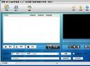顶峰-MP3/AMR转换器V6.9 简体中文版