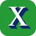 朋友圈(quan)X�(ji)�� V1.0 IOS版