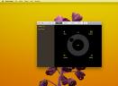 Beat KeeperV3.4 Mac版