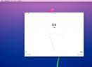 TuneWaveV1.2 Mac版