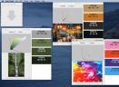 Color FinderV1.0 Mac版