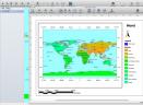 TYMapV4.2 Mac版