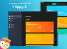 Flippy 2V2.0.5 Mac版