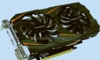 技嘉GTX 1060 5G电脑显卡价格介绍及上市时间一览