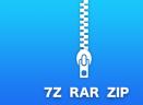 EasyRARV1.1.2 Mac版