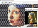 Tile Mosaic Maker ProV16.62.3 Mac版