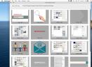 Slide ImagesV1.0 Mac版