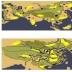 红色警戒2变态地图合集(50张)
