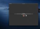 You Record ProV3.0 Mac版
