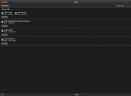 GistlyV1.0 Mac版