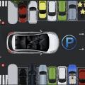 硬停车最大 V1.0 苹果版
