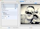 XnConvertV1.80.2 Mac版