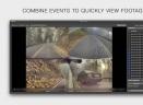 Sentry ViewerV1.0 Mac版