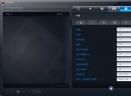 Mirillis Action!(高清屏幕录像软件)V1.19.2.0 简体中文特别版