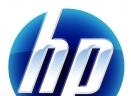 HP惠普笔记本万能无线网卡驱动2012 完整版