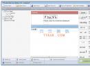 Arclab Web Form Builder(可视化网页表单制作工具)V3.11 注册版