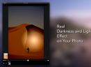 Dark LightV1.0 Mac版
