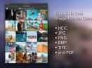 Image ConverterV1.0 Mac版