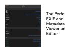 EXIFV1.0 Mac版