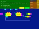 方块编程V1.1.1 Mac版