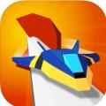 宇宙螺旋器 V1.0 苹果版
