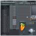 FL Studio Producer Edition(水果音乐工作室)电脑版